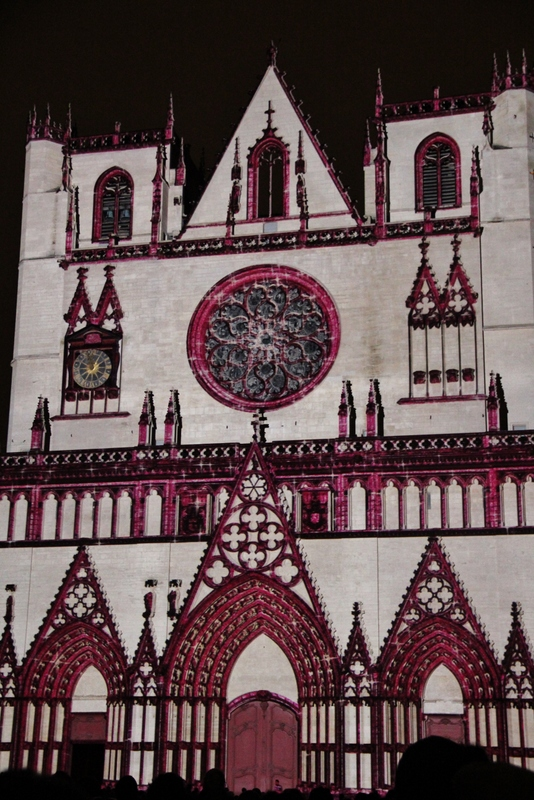 facade-rose-cathedrale-mylittleroad