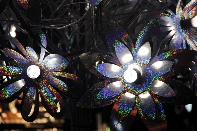 fleur-acier-mylittleroad