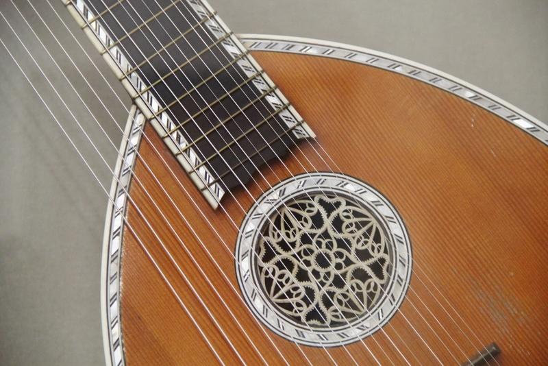 instrument-nice-mylittleroad