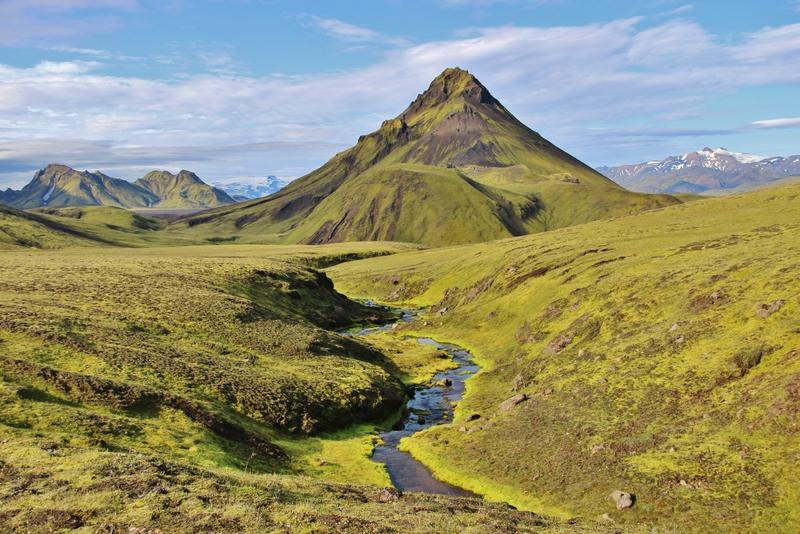 islande-mylittleroad