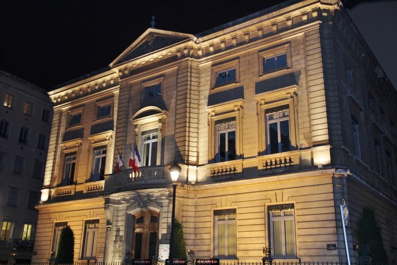 mairie-lyon-mylittleroad