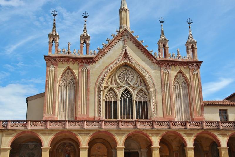 monastere-nice-mylittleroad