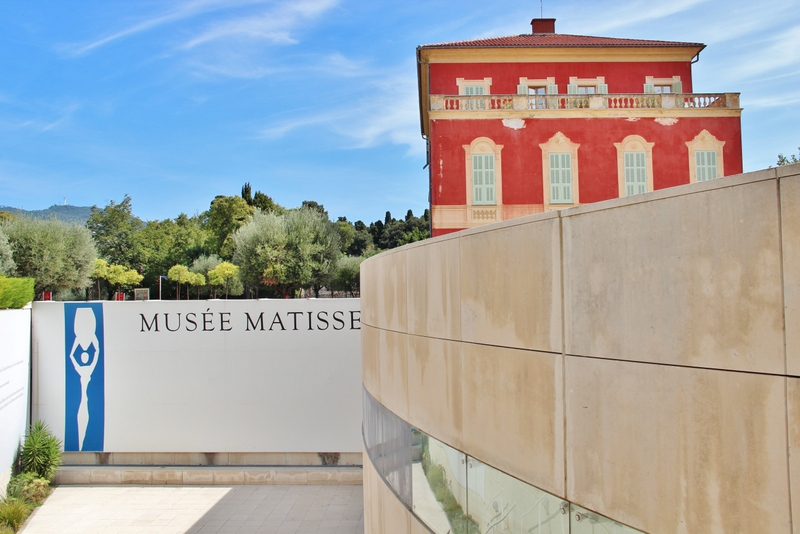 musee-matisse-nice-mylittleroad