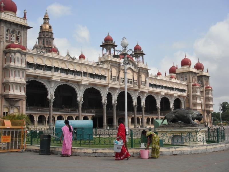mysore-india-mylittleroad