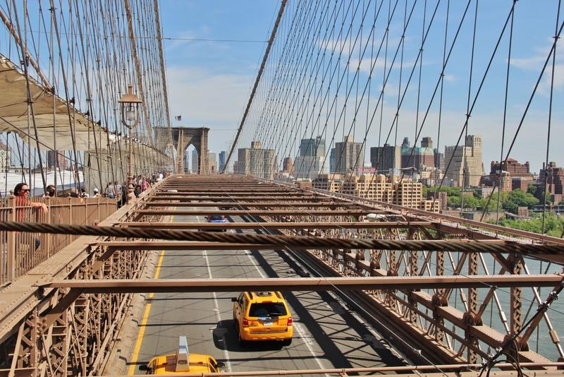 newyork-mylittleroad