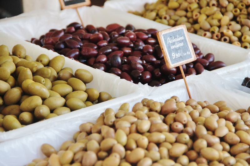 olive-marche-nice-mylittleroad