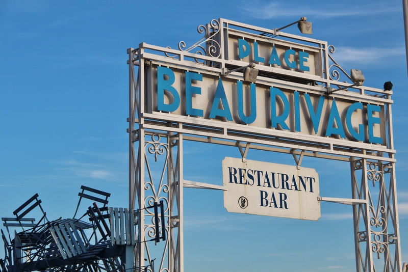 plage-beau-rivage-nice-mylittleroad