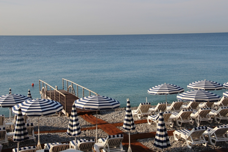 plage-nice-mylittleroad