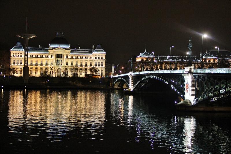 pont-lyon-lumiere-mylittleroad