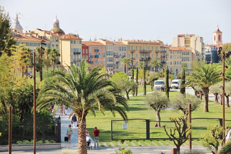 promenade-verte-nice-mylittleroad
