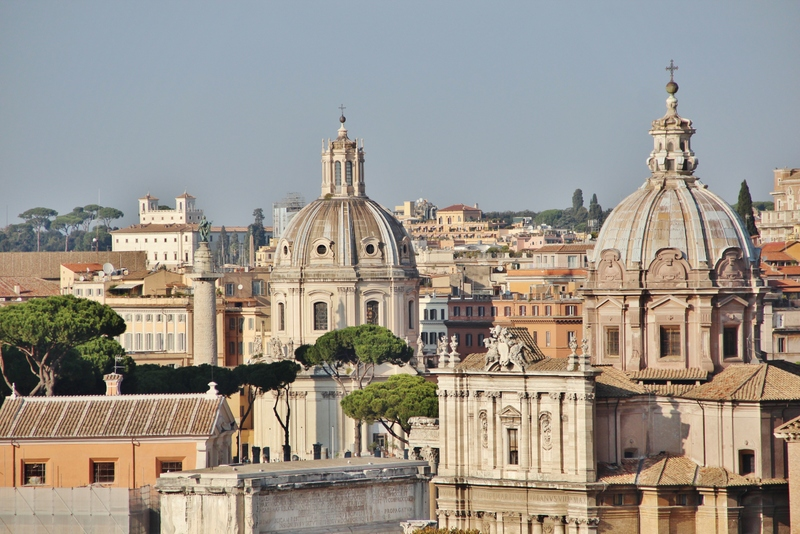 rome-mylittleroad