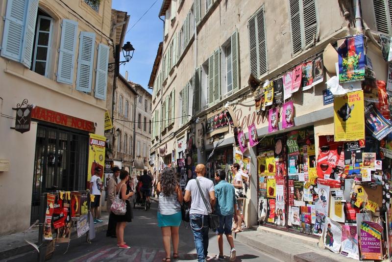rue4-avignon