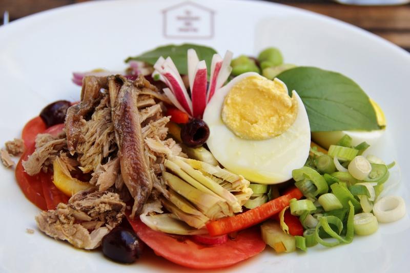 salade-nicoise-nice-mylittleroad