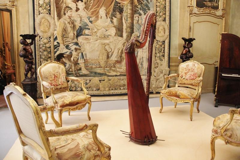 salon-palais-lascaris-nice-mylittleroad