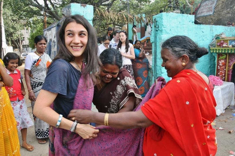 sari-india-mylittleroad