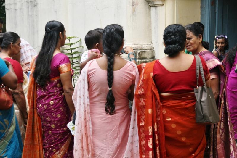 saris-femmes-india-mylittleroad