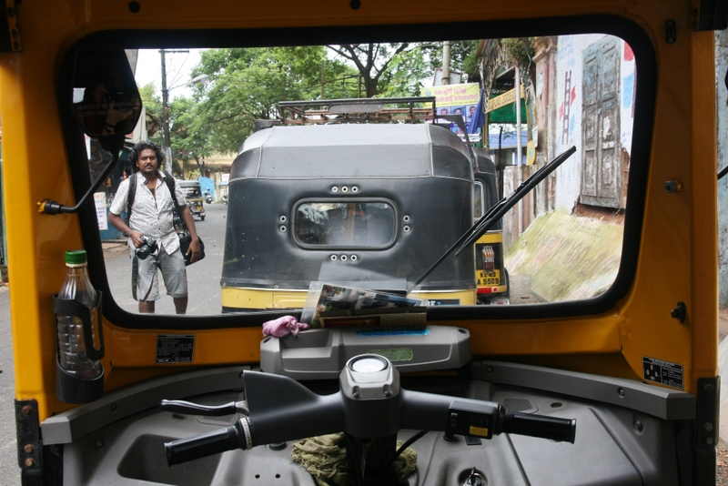 tuktuk-india-mylittleroad