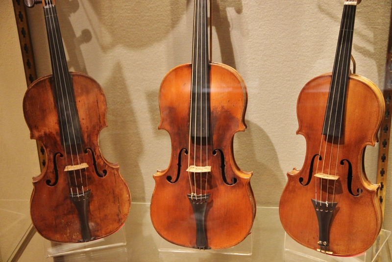 violon-nice-mylittleroad