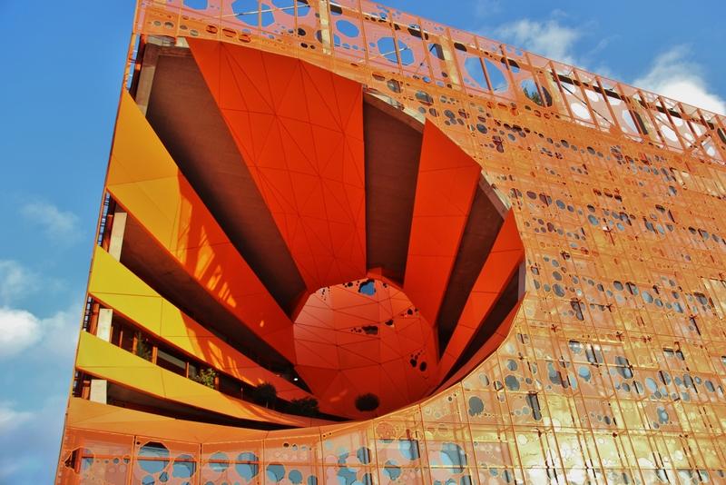 cube-orange-2-confluence-mylittleroad