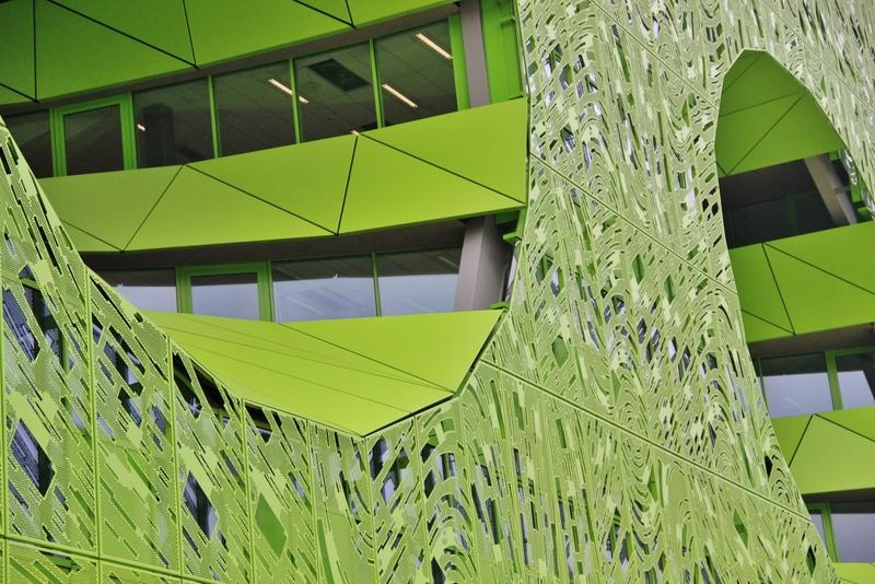 detail-cube-vert-confluence-mylittleroad