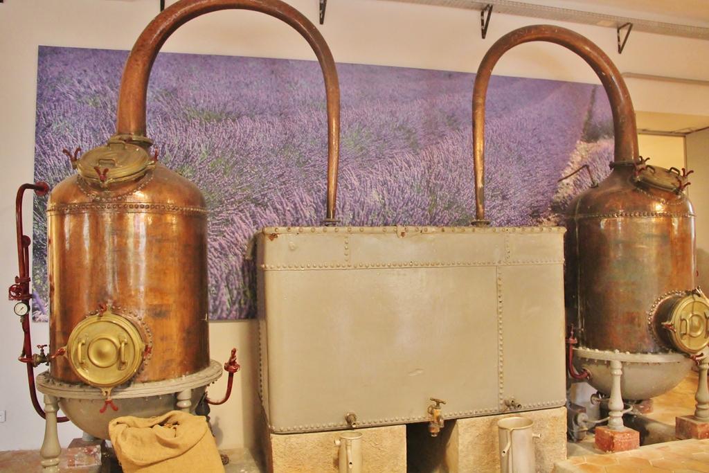 alambic-parfum-grasse-mylittleroad