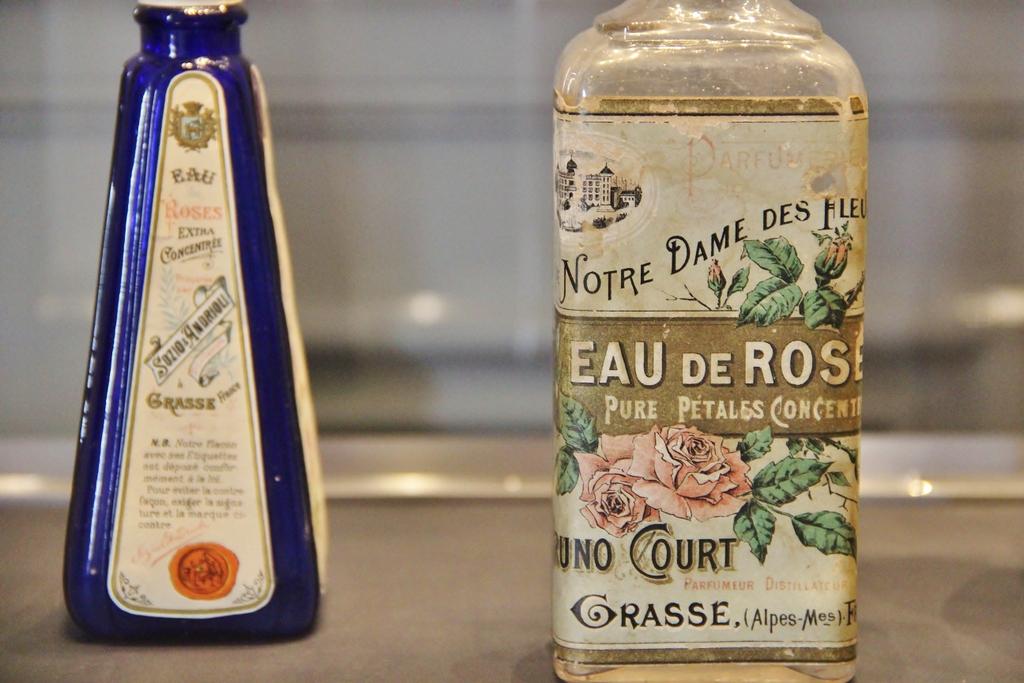 eau-rose-grasse-mylittleroad