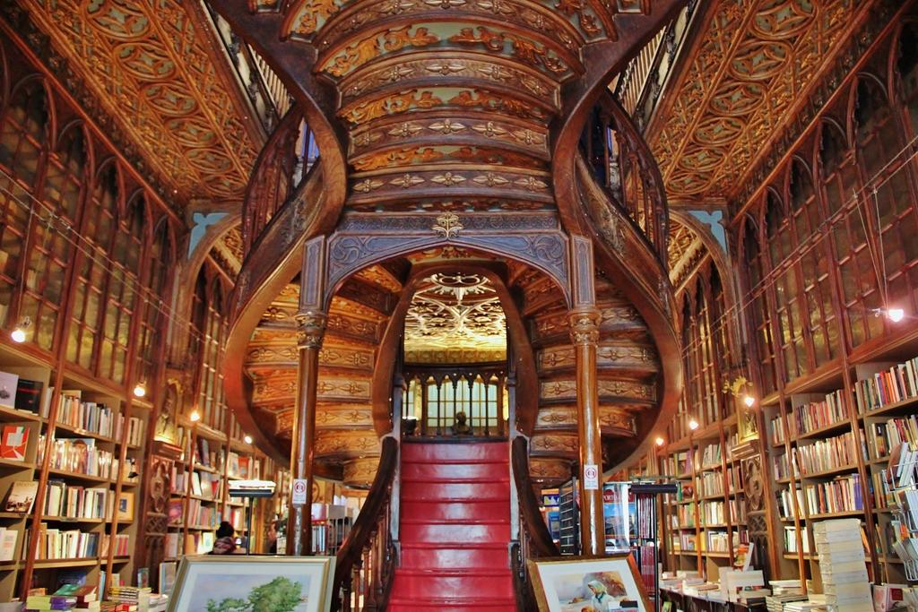 librairie-lello-er-irmao-porto-mylittleroad