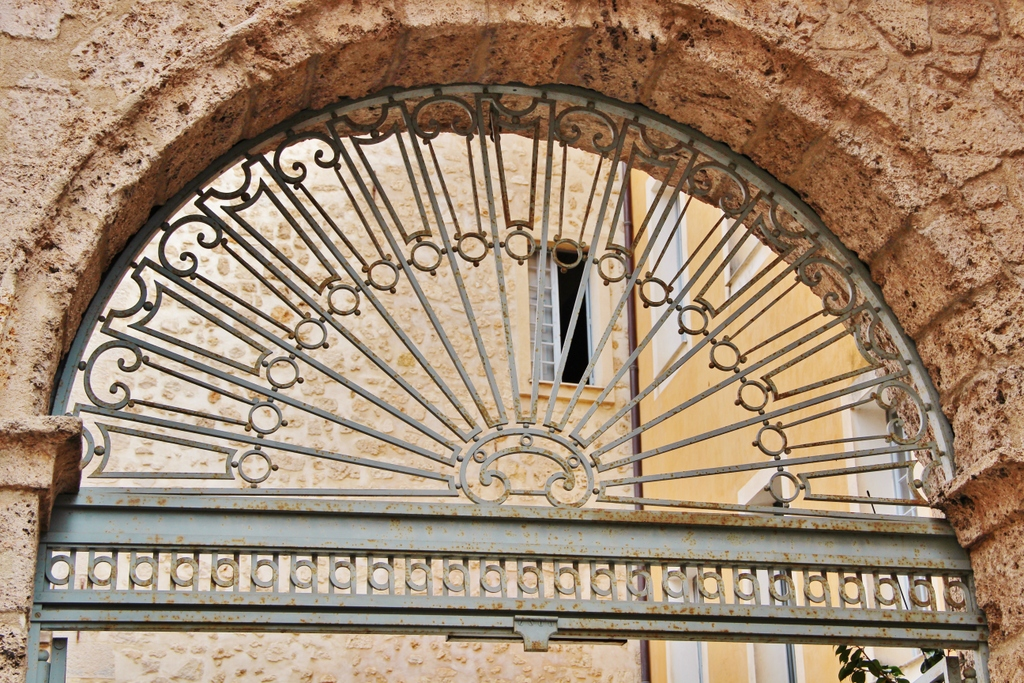 portail-grasse-mylittleroad