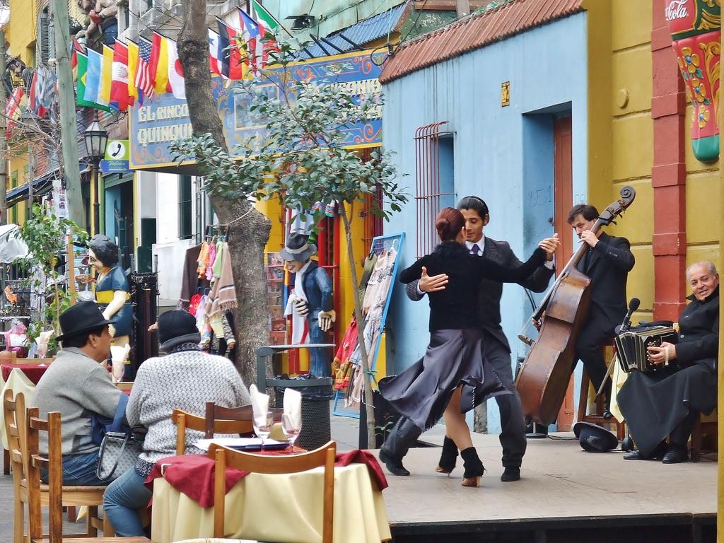 argentine-tango-mylittleroad