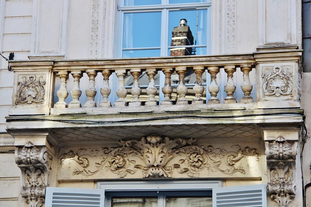 balcon-lille-mylittleroad