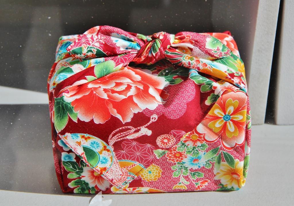 cadeau-japonais