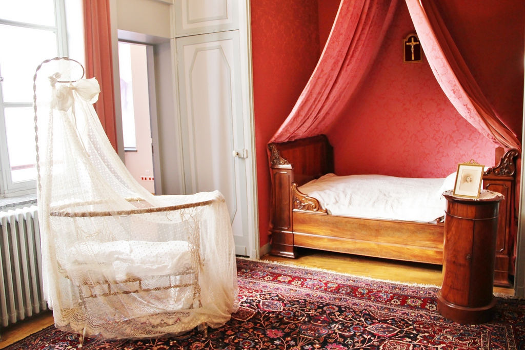 chambre-maison-cdg-lille-mylittleroad