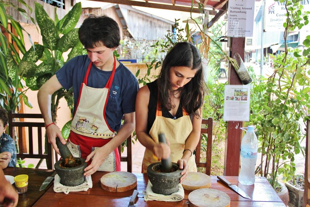 cours-cuisine-battambang-mylittleroad