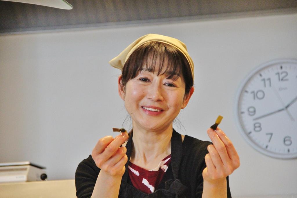 degustation-japon-algues-mylittleroad