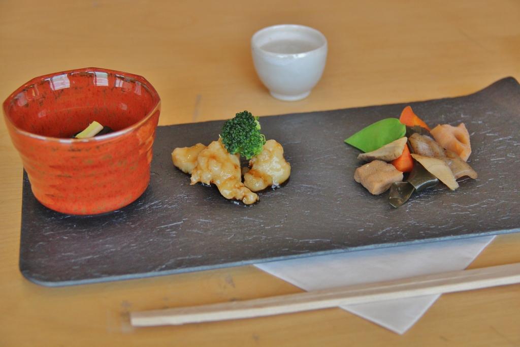 degustation-japon-assiette-mylittleroad