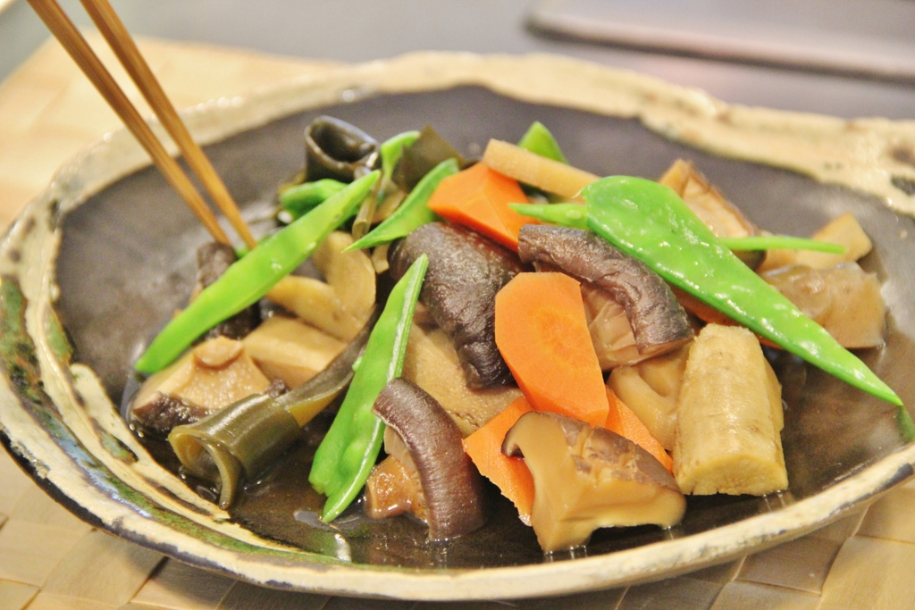 degustation-japon-nishime-mylittleroad