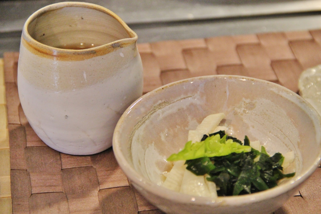 degustation-japon-plat-2-mylittleroad