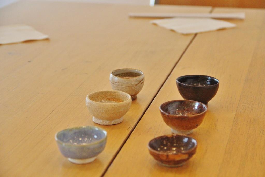 degustation-japon-sake-mylittleroad