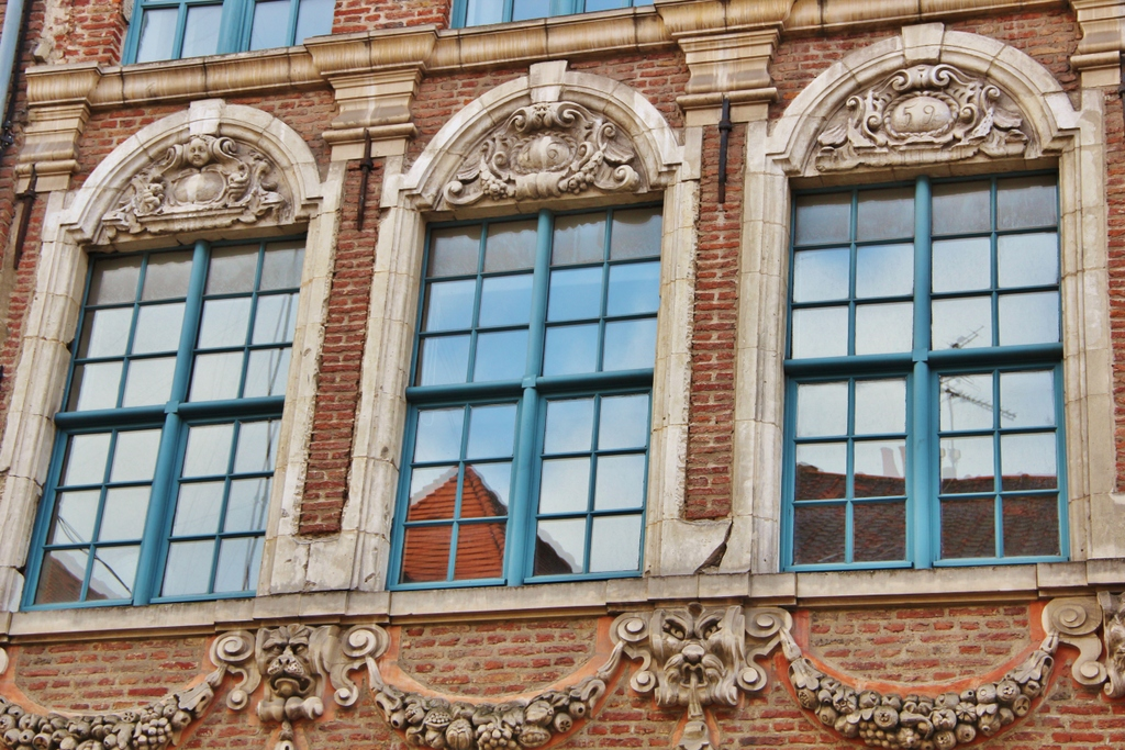 facade-lille-2-mylittleroad