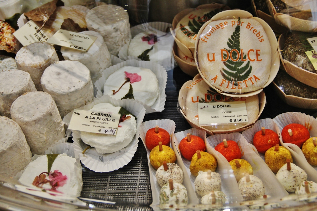 fromagerie-hisida-mylittleroad