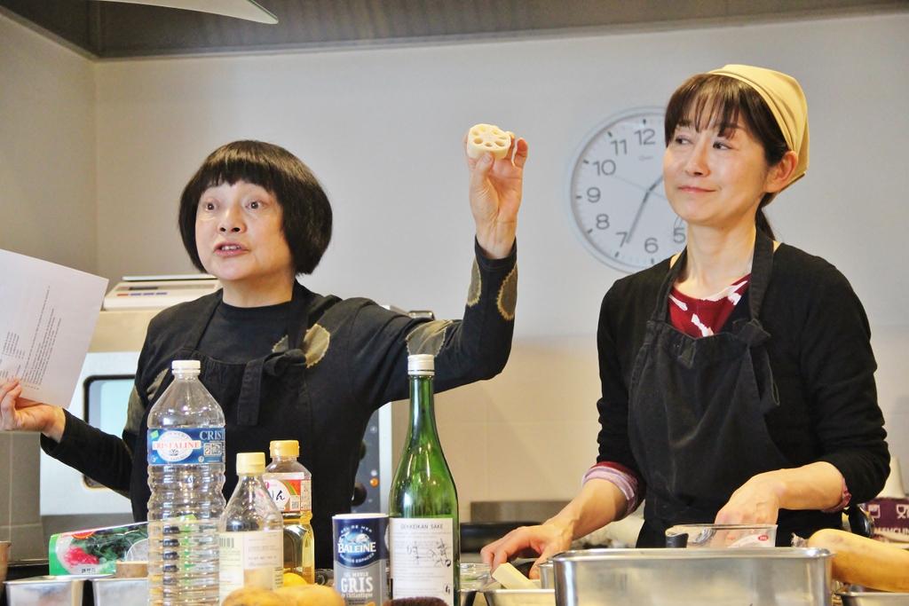 gegustation-japon-cuisinieres