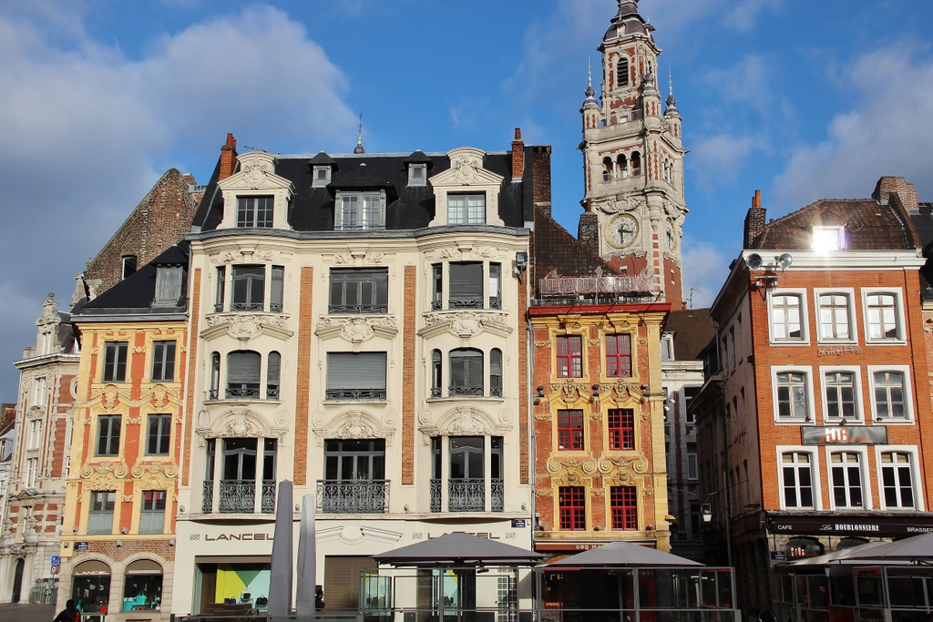 grand-place-3-lille-mylittleroad