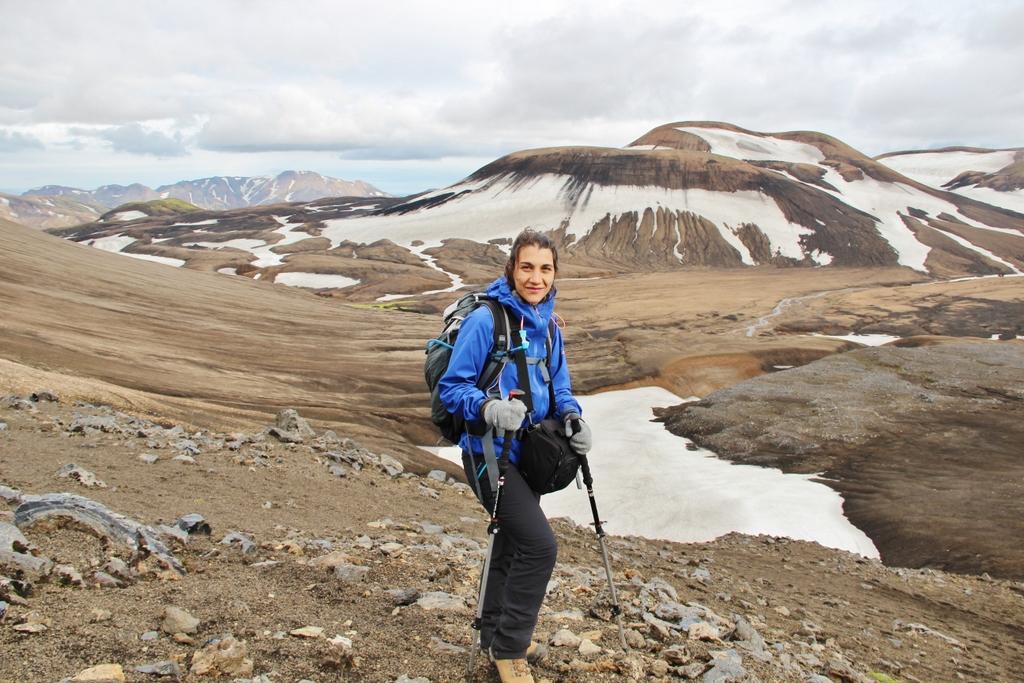islande-trek-mylittleroad