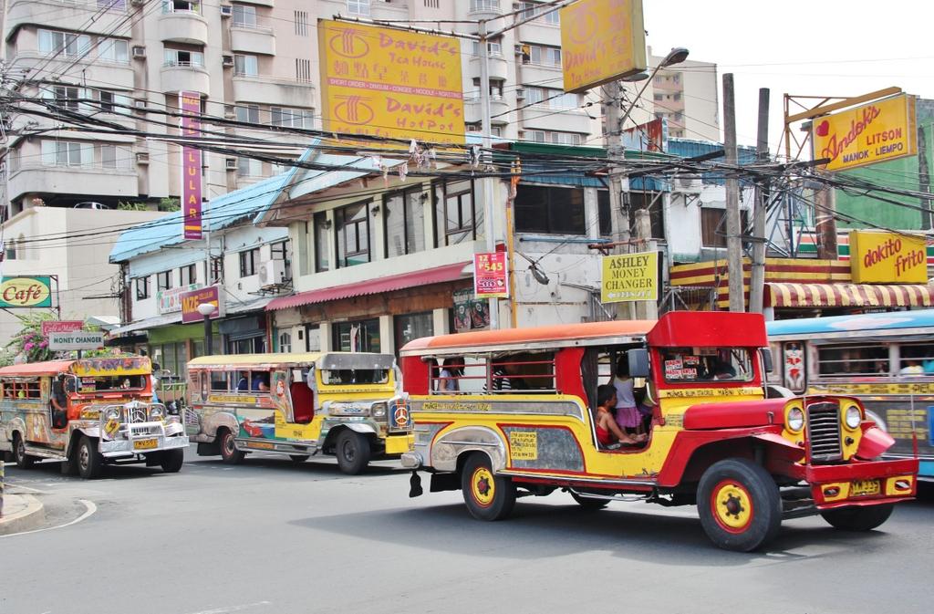 jepneys-philippines-mylittleroad