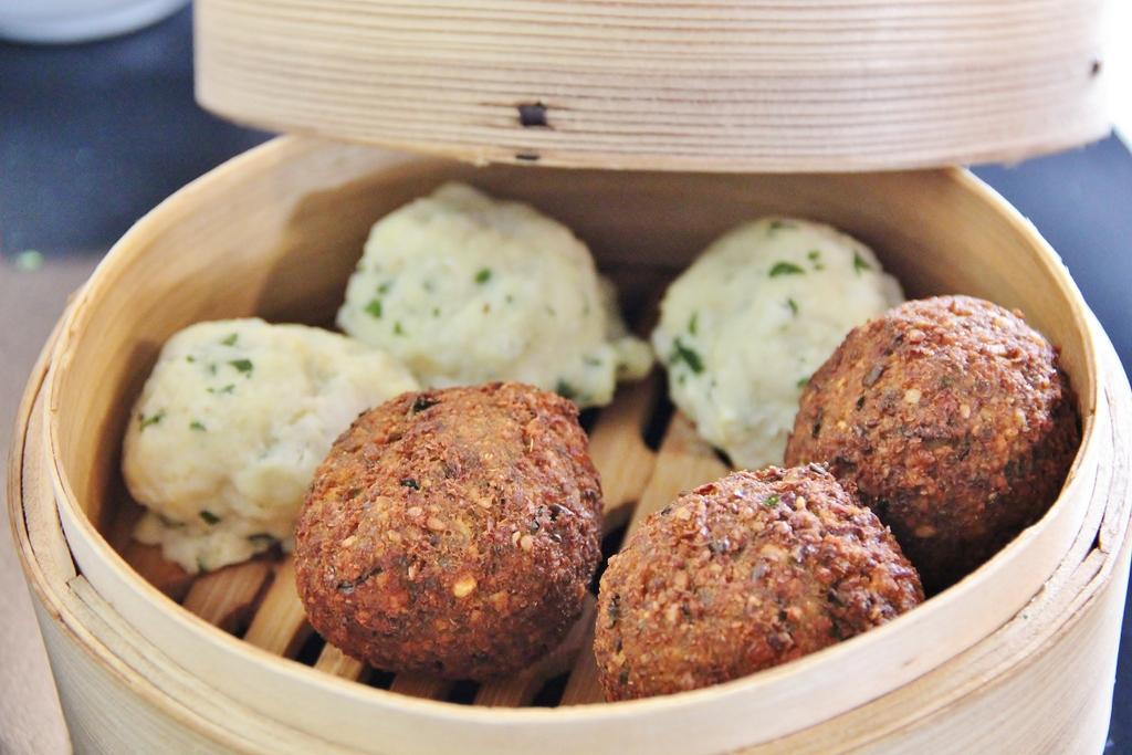 meatballs-restaurant-lille-mylittleroad