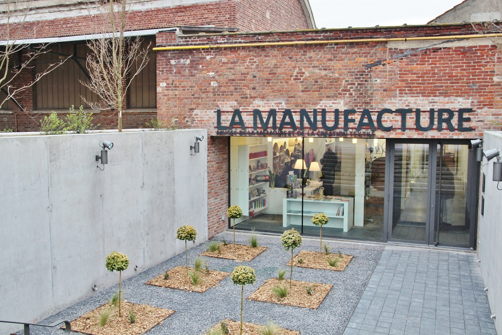 musee-manufacture-mylittleroad