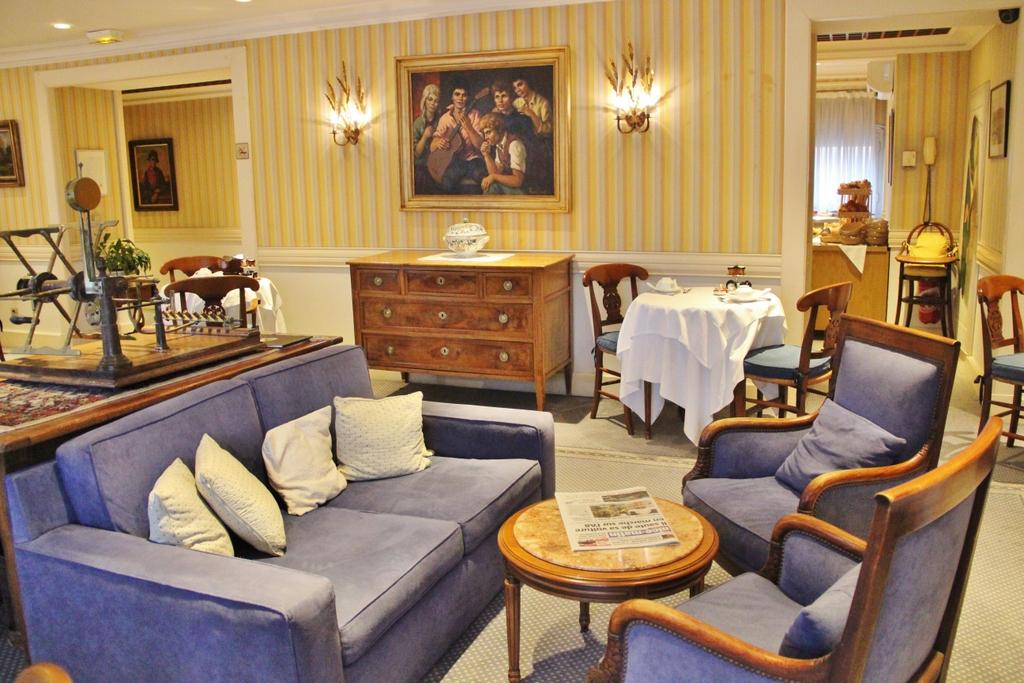 salon-splendid-hotel-cannes