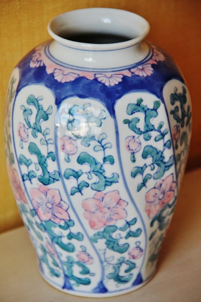vase-splendi-hotel-cannes