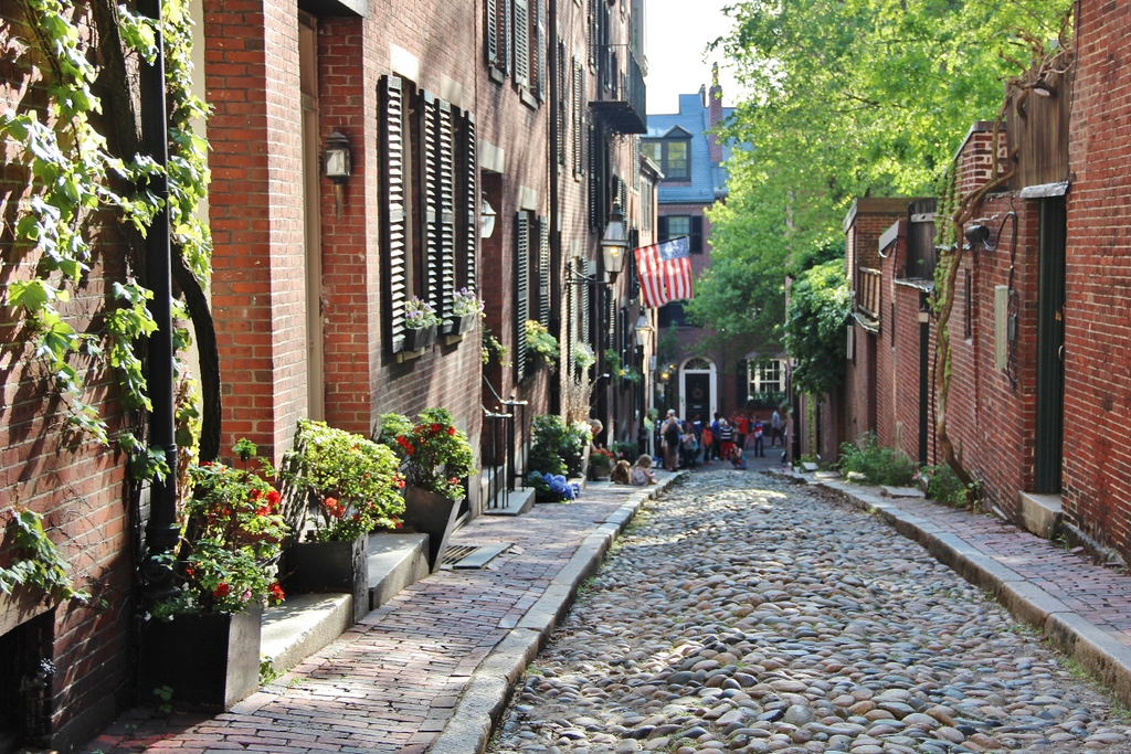 acorn-street-beacon-hill-boston