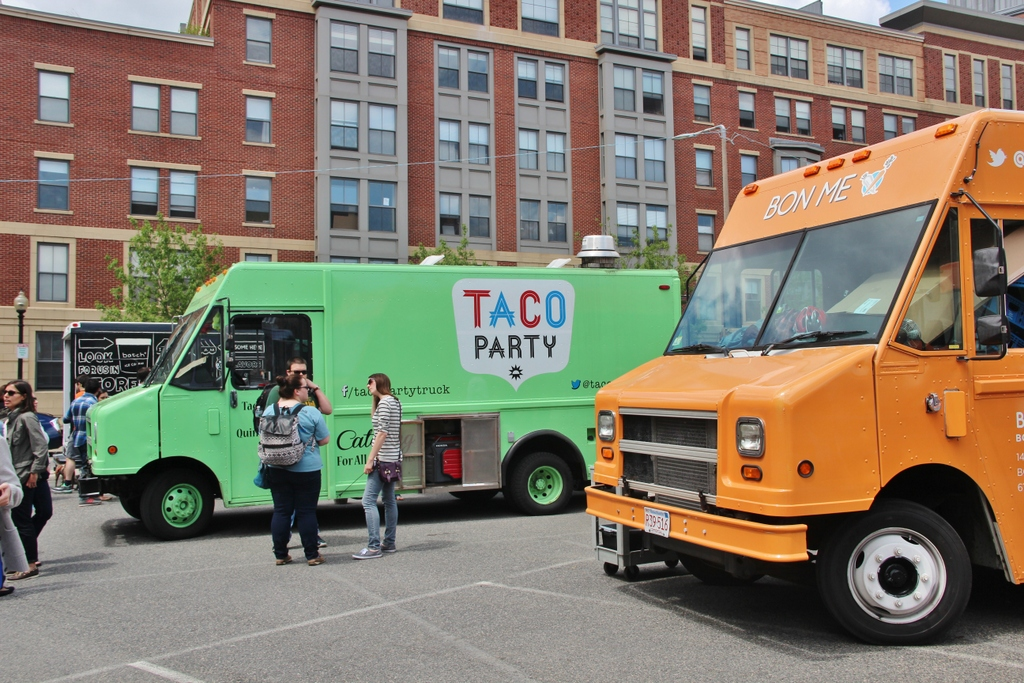 boston-food-truck-mylittleroad